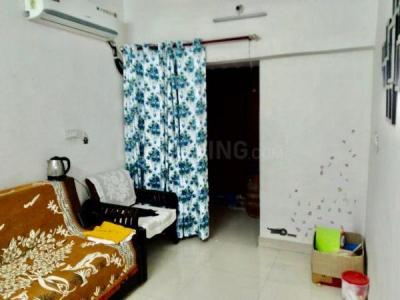 Gallery Cover Image of 550 Sq.ft 1 BHK Apartment for rent in DDA Flats Sector 14, Sector 14 Dwarka for 14000