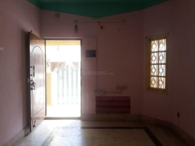 Gallery Cover Image of 1100 Sq.ft 2 BHK Independent House for rent in Brookefield for 19000