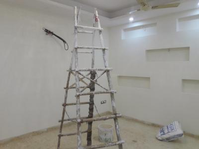 Gallery Cover Image of 900 Sq.ft 2 BHK Independent Floor for buy in Malviya Nagar for 12500000