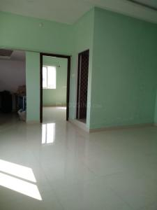 Gallery Cover Image of 600 Sq.ft 1 BHK Apartment for rent in Sanjeeva Reddy Nagar for 7000