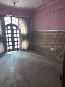 Gallery Cover Image of 700 Sq.ft 2 BHK Independent House for rent in Uttam Nagar for 6000