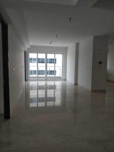 Gallery Cover Image of 3816 Sq.ft 4 BHK Apartment for buy in Godrej Godrej Platinum, Hebbal Kempapura for 35600000