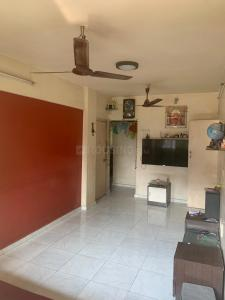 Gallery Cover Image of 750 Sq.ft 2 BHK Apartment for buy in Dombivli East for 6500000