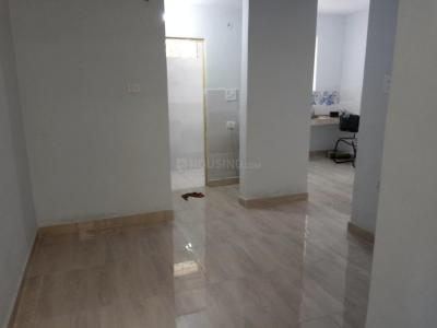 Gallery Cover Image of 490 Sq.ft 1 BHK Apartment for rent in Bhopura for 3900