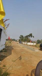 100 Sq.ft Residential Plot for Sale in Govindpuram, Ghaziabad