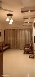 Gallery Cover Image of 862 Sq.ft 2 BHK Apartment for buy in Sai Darshan, Vikhroli East for 14000000