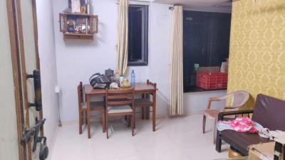 Gallery Cover Image of 400 Sq.ft 1 BHK Apartment for rent in Andheri West for 20000