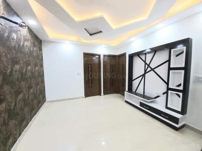 Gallery Cover Image of 1100 Sq.ft 4 BHK Independent Floor for buy in Sector 3 Rohini for 15450000