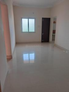 Gallery Cover Image of 1100 Sq.ft 3 BHK Apartment for rent in JJ Sugi Flats, Sithalapakkam for 11500