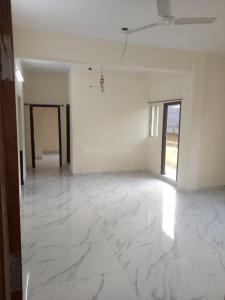 Gallery Cover Image of 1100 Sq.ft 2 BHK Apartment for rent in Punjagutta for 20000