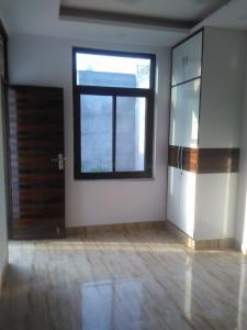 Gallery Cover Image of 650 Sq.ft 2 BHK Independent Floor for rent in Sector 19 Dwarka for 16500