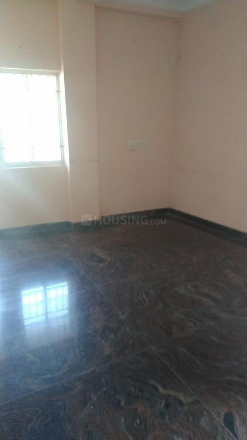 Living Room Image of 550 Sq.ft 2 BHK Independent House for rent in Puzhal for 10000