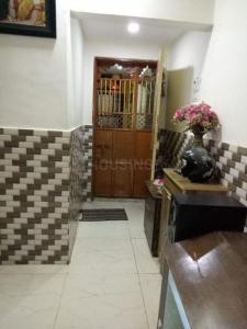 Gallery Cover Image of 700 Sq.ft 2 BHK Apartment for buy in Shirdi Nagar, Bhayandar East for 4500000