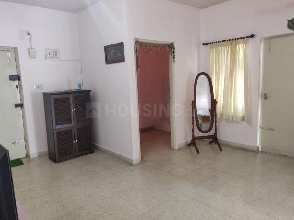 Hall Image of PG 5961821 Sanjaynagar in Sanjaynagar
