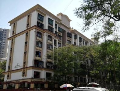Gallery Cover Image of 800 Sq.ft 2 BHK Apartment for buy in Lokhandwala Green Hills CHS, Kandivali East for 13500000