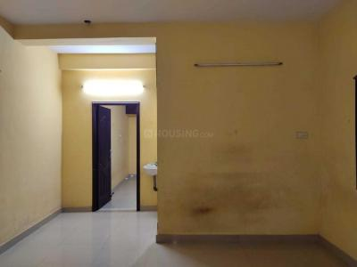 Gallery Cover Image of 620 Sq.ft 1 BHK Apartment for rent in Thoraipakkam for 12000