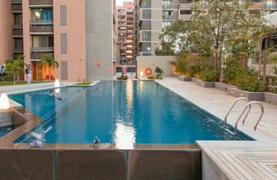 Gallery Cover Image of 3915 Sq.ft 4 BHK Apartment for buy in Nishant Ratnaakar BeauMonde, Jodhpur for 38500000