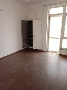 Gallery Cover Image of 1622 Sq.ft 3 BHK Apartment for rent in Sector 85 for 13000