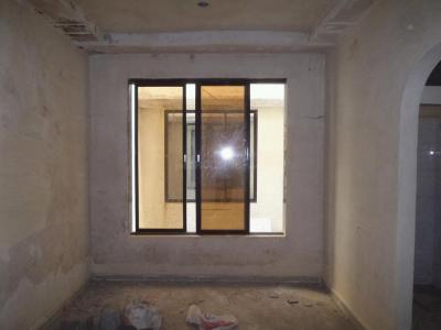 Gallery Cover Image of 500 Sq.ft 1 BHK Apartment for rent in Nalasopara West for 4900