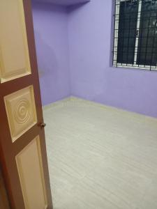 Gallery Cover Image of 550 Sq.ft 1 BHK Apartment for rent in Velachery for 9500