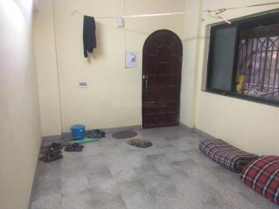 Gallery Cover Image of 950 Sq.ft 2 BHK Apartment for rent in Ganesh Peth for 20000