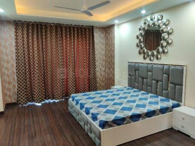 Gallery Cover Image of 4500 Sq.ft 5 BHK Independent Floor for buy in Sector 56 for 25000000