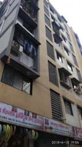 Gallery Cover Image of 555 Sq.ft 1 BHK Apartment for rent in Dombivli East for 5500