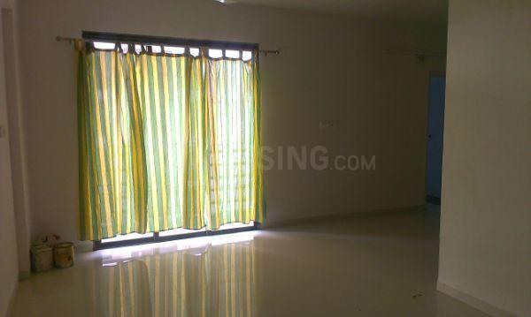 2 BHK Apartment in Neelkanth Elegance, Radio Mirchi Tower Road, Near Times  Of India Press, Satellite, Vejalpur for sale - Ahmedabad | Housing com