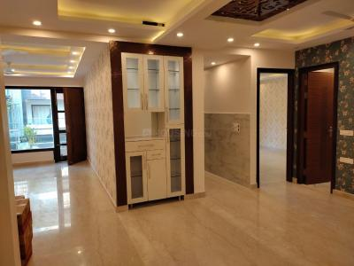 Gallery Cover Image of 2160 Sq.ft 3 BHK Independent Floor for buy in Sushant Lok 3, Sector 57 for 13000000