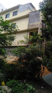 Gallery Cover Image of 5000 Sq.ft 5 BHK Independent House for buy in Electronic City for 16500000