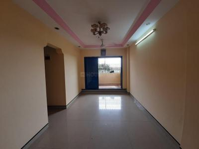 Gallery Cover Image of 710 Sq.ft 1 BHK Apartment for rent in Vasai East for 9000