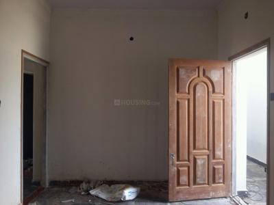 Gallery Cover Image of 750 Sq.ft 1 BHK Apartment for rent in Banashankari for 8000
