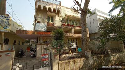 Gallery Cover Image of 3500 Sq.ft 10 BHK Independent House for buy in Mari Mata Square for 15000000