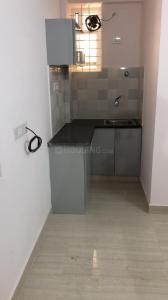 Gallery Cover Image of 300 Sq.ft 1 RK Apartment for rent in Kodihalli for 9000