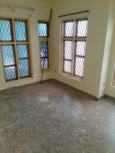 Gallery Cover Image of 1360 Sq.ft 2 BHK Independent House for buy in Kaggadasapura for 11000000