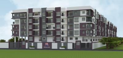 Gallery Cover Image of 1080 Sq.ft 2 BHK Apartment for buy in DSMAX SEAGULL, Krishnarajapura for 3200000