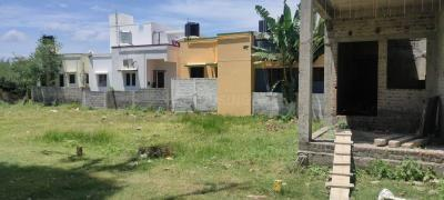 810 Sq.ft Residential Plot for Sale in Urapakkam, Chennai