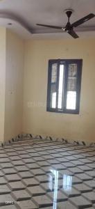 Gallery Cover Image of 1500 Sq.ft 3 BHK Independent Floor for rent in Anand Vihar for 12000