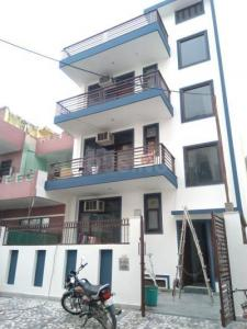 Gallery Cover Image of 2500 Sq.ft 8 BHK Independent House for buy in Sector 47 for 12000000