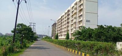 Gallery Cover Image of 560 Sq.ft 1 BHK Apartment for buy in Dishant Divyal Heights, Virar East for 2999000