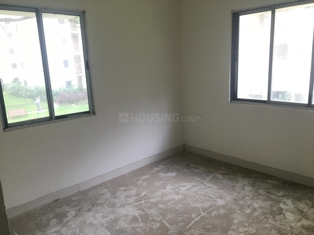 Bedroom Image of 712 Sq.ft 2 BHK Apartment for rent in Maheshtala for 20000