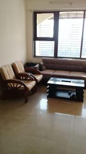 Gallery Cover Image of 800 Sq.ft 1 BHK Apartment for rent in Nariman Point for 78000