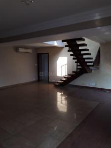 Gallery Cover Image of 3800 Sq.ft 3 BHK Apartment for rent in Ballygunge for 200000