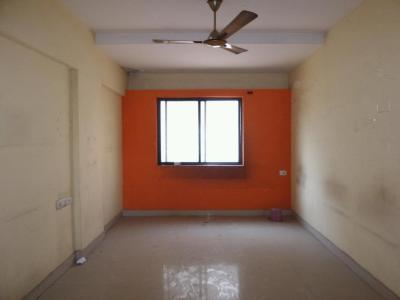 Gallery Cover Image of 600 Sq.ft 1 BHK Apartment for rent in Kharadi for 15000