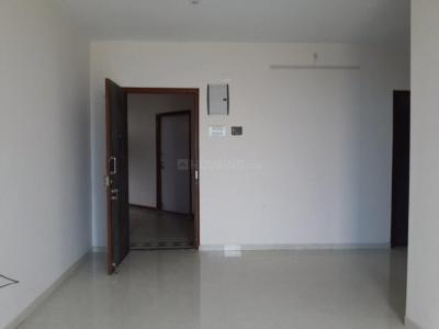 Gallery Cover Image of 1227 Sq.ft 2 BHK Apartment for buy in Kharghar for 10000000