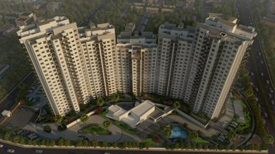 Gallery Cover Image of 657 Sq.ft 1 BHK Apartment for buy in Volagerekallahalli for 3134000