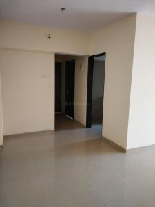 Gallery Cover Image of 1050 Sq.ft 2 BHK Apartment for rent in Mira Road East for 14500