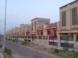 Gallery Cover Image of 2152 Sq.ft 2 BHK Independent House for buy in authority flats, Sector Xu 1 Greater Noida for 7400000