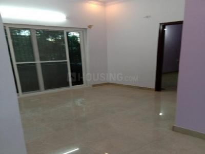 Gallery Cover Image of 1000 Sq.ft 2 BHK Independent Floor for rent in Kudlu for 20000
