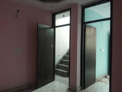 Gallery Cover Image of 675 Sq.ft 2 BHK Apartment for buy in Govindpuri for 2400000